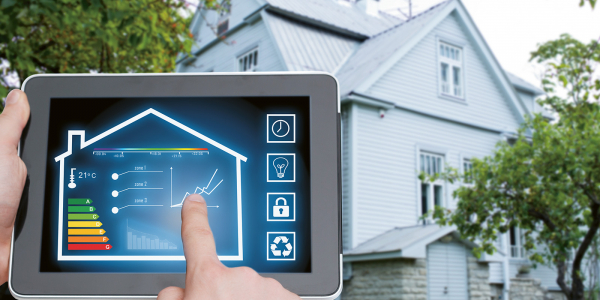 Smart strøm gir pluss for kundene