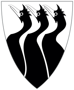 Rost-kommune-logo