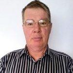 Harald Johan Olsen hjalp mange kommuner til fiberdekning i sin tid i Bredbåndsfylket Troms.