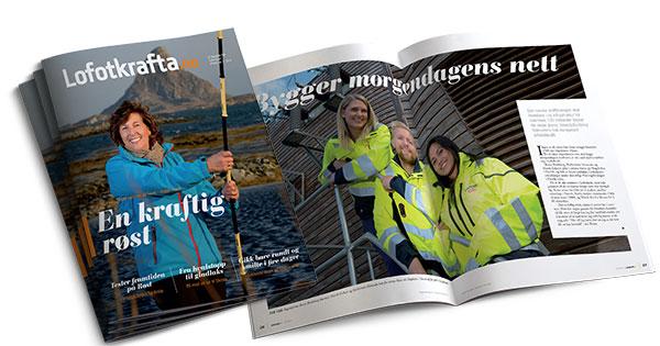 lofotkrafta-cover2