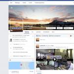 skjermdump FB