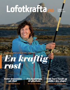 cover-02-2014