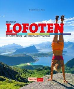 Turguide Lofoten